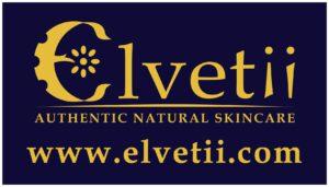 Elvetii Authentic Natural Skincare cosmetiques naturels suisses