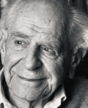 Karl Popper Philosophe des sciences